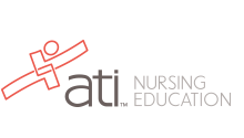ATI Nursing Education Logo