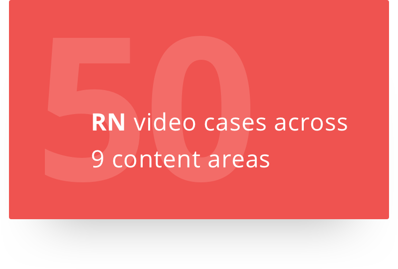 50 RN Case Studies@2x